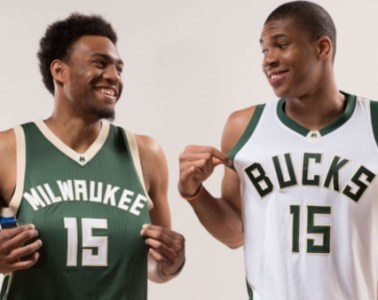 gianny-jabari-bucks-hip-hop-sports-report