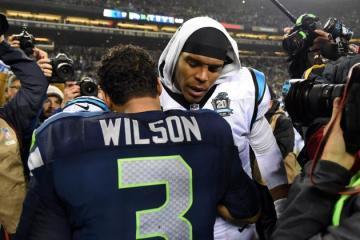 russell-wilson-cam-newton-hip-hop-sports-report