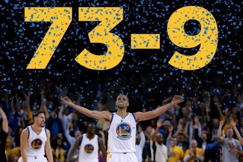 warriors-73-wins-hip-hop-sports-report