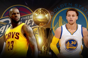 cavs-warriors-lebron-steph-nba-finals-hip-hop-sports-report