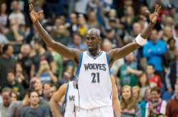 kevin-garnett-hip-hop-sports-report