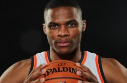 russell-westbrook-hip-hop-sports-report