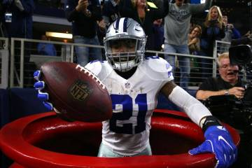 ezekiel-elliott-cowboys-hip-hop-sports-report