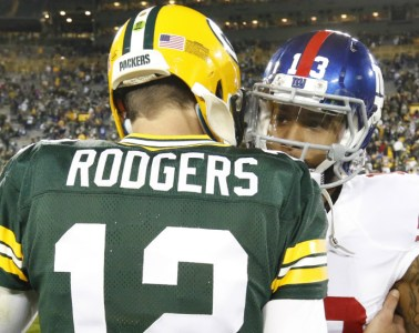 odell-beckham-aaron-rodgers-hip-hop-sports-report
