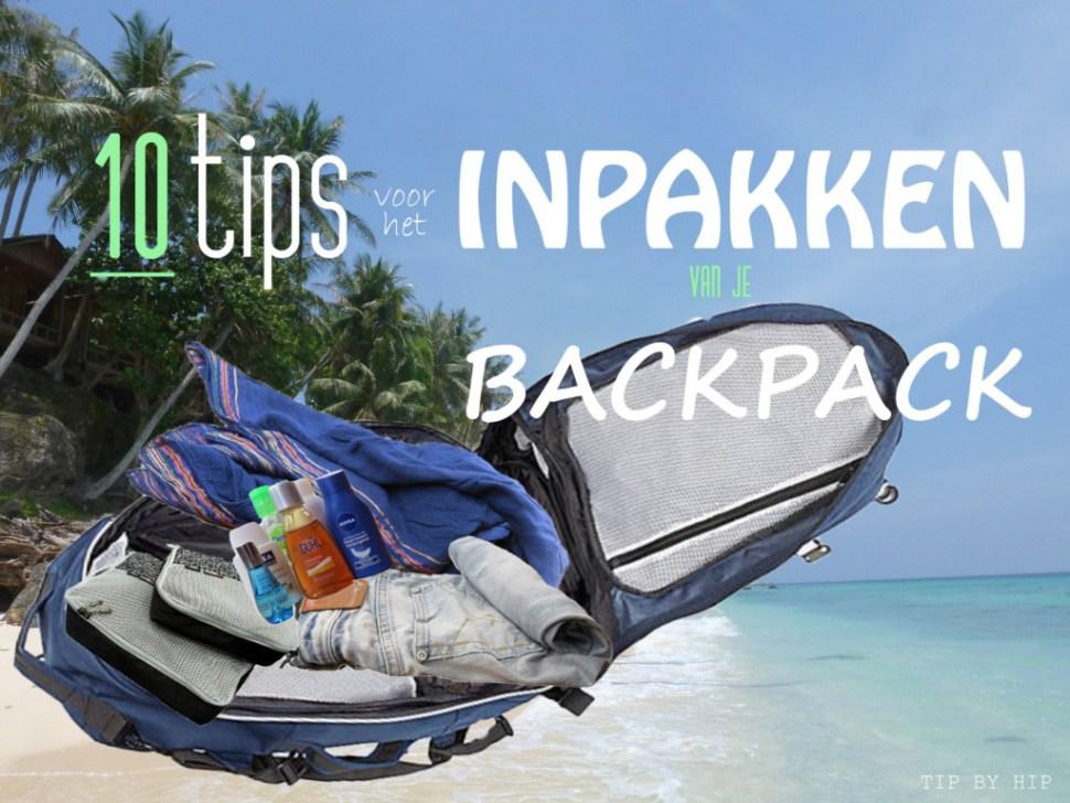 Tien-tips-voor-het-inpakken-van-je-backpack