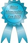 memorable-jan-2012 ribbon