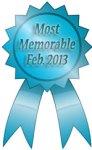 memorable-feb13