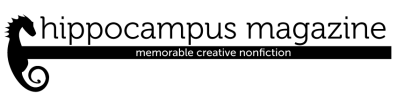 Hippocampus Magazine – Creative Nonfiction Published Monthly