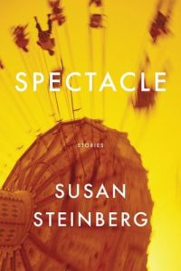 cover of spectacle