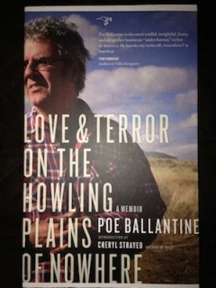 poe-book-cover