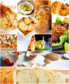 Top ten pressure cooker recipes of the year photo collage