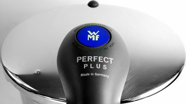 wmf_pressure_cooker_review_slide