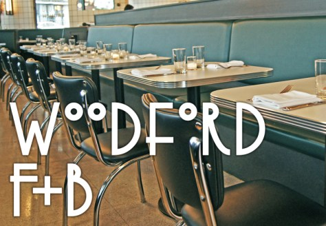 woodford-button