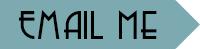 Email CTA