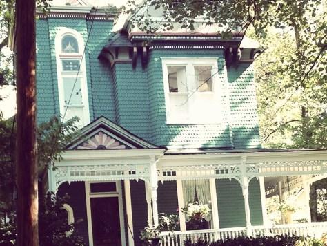 House 780