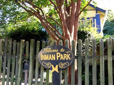 Inman Park 780