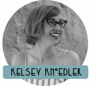 Kelsey Circle