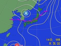 p4-240_chart00_20120814_09