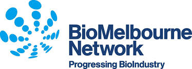 BioMelbourne Network Devices and Diagnostics Lab Wireless and Wearable Technology event