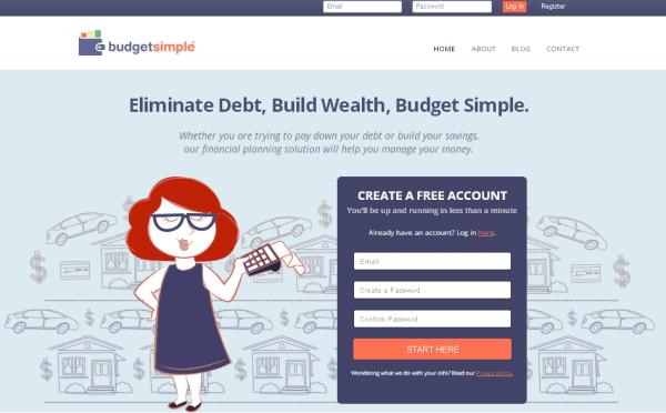 budgetsimple2