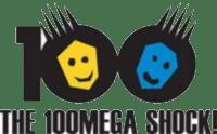 Neo_Geo-100Mega-Shock