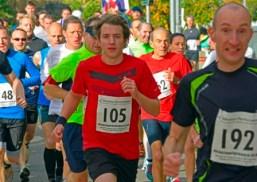 First wave runners_DSC4676