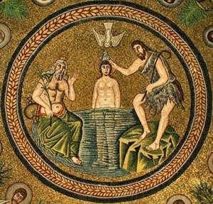 RavennaBaptism