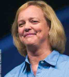 Meg Whitman2