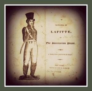 lafitte1828redo