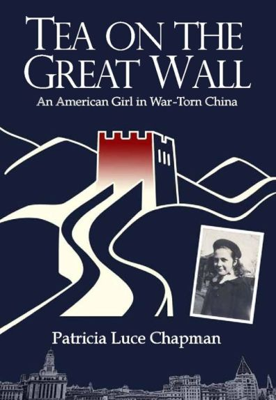 Tea on the Great Wall-Cover-750