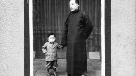 Changpao-Father-Fauntleroy-son-1-e1465264066368