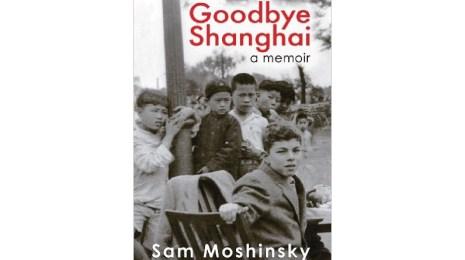 Goodbye Shanghai1