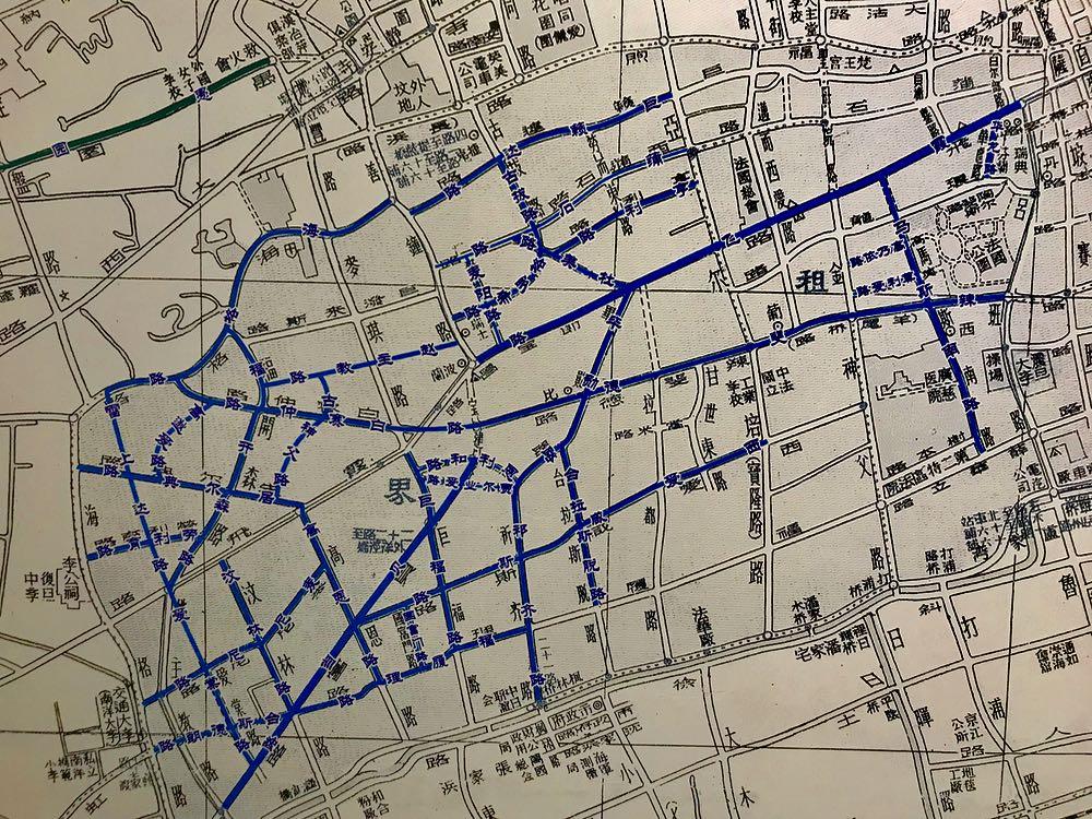 Preserved Roads (1)