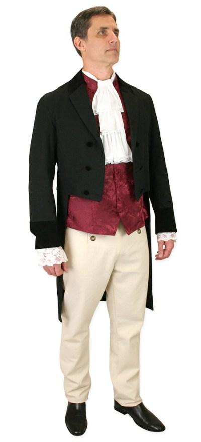 2425f6fc8 Amazon Victorian Clothing Historical Emporium - Interior Design ...