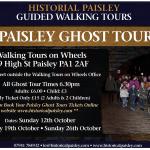 Ghost Tours leflet copy