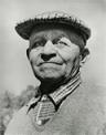 A photo of John Matthew Shippen, Jr.