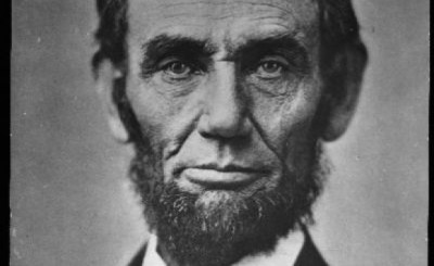 389px-Abraham_Lincoln_November_1863