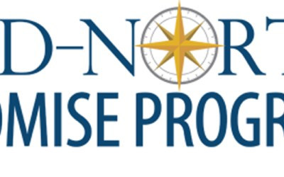 Mid-North Promise Program