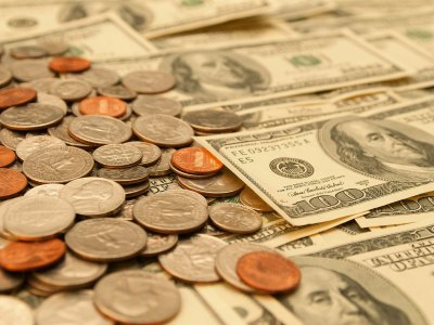 8 Things You May Not Know About Money - HISTORY