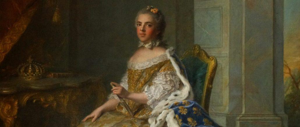 Madame_Infante_posthumous_portrait_Nattier