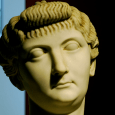 The political role of women of the Roman elite, with particular attention to the autonomy and influence of the Julio-Claudian women, 44 BCE to CE 68 By Ilona Zager Master's Thesis, […]