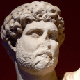 Beards of Bygone Eras By Dylan Siebert Labyrinth, Issue 92 (2005) Excerpt: One very important trendsetter from antiquity was Alexander the Great, who is most famous for conquering most of the […]
