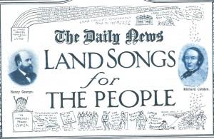 Land-Songs-2-300x195