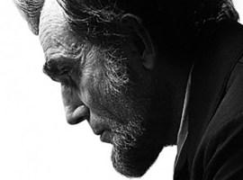 Lincoln Again