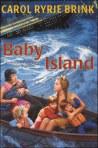 Baby-Island