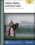 Fables, Myths, and Fairy Tales