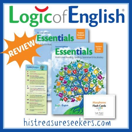 LOE Essentials Review