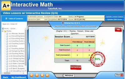 A+ Interactive3