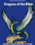 Dragons of the Bible
