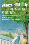 Drinking Gourd